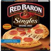Red Baron Original Crust Pepperoni Pizza