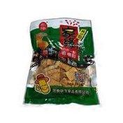 Jiayuan Cumin Rice Cracker