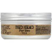 Tigi Bed Head Workable Wax, Matte Separation
