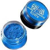 Eye Studio® Color Tattoo® Pure Pigments Brash Blue Loose Powder Shadow