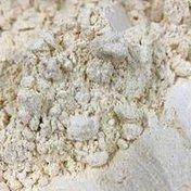 Garfava Flour