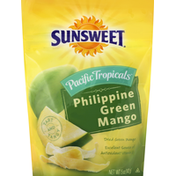 Sunsweet Mango, Green, Philippine