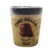 Ciao Bella Gelato, Brown Sugar Caramel