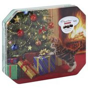 Russell Stover Fine Chocolates, Assorted