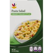 SB Pasta Salad Creamy Italian Style