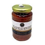 Ritrovo Selections Tuscan Spiced Pasta Sauce
