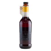 Goose Island Beer Co. Bourbon County Wheatwine Ale 2019