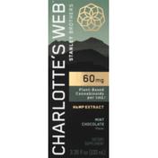 Charlotte's Web Charlottes Web Hemp Extract