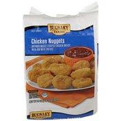 Buckley Farms Chicken Nuggets