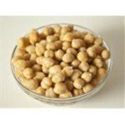 Cefalu Beans Chick Peas Garbanzo