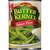 Butter Kernel Sweet Peas