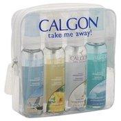 Calgon Gift Set