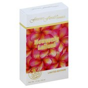 Forever Florals Cologne, Heavenly Leilani, Spray