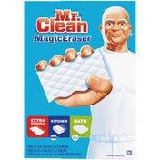 Mr. Clean Magic Eraser Variety Pac