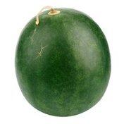 Black Watermelon Box