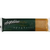 Antolina Spaghetti, Number 5