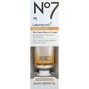 No7 Skin Paste, Resurfacing