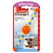 Petstages Whirly Gig, Cat