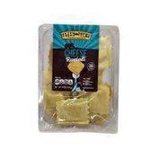 Fresh Thyme La Pasta Cheese Forte Ravioli