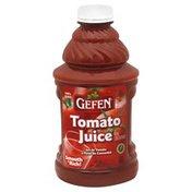 Gefen Tomato Juice