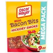 Oscar Mayer Real Bacon Bits Mega Pack