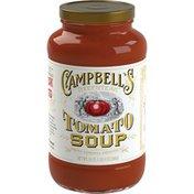 Campbell's® Original Beefsteak Tomato Soup
