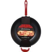 Cocinaware Family Pan, Grande, 13-Inch