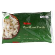 Hy-Vee Cauliflower Florets