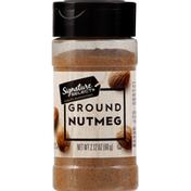 Signature Kitchens Nutmeg, Ground
