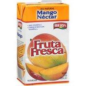 Iberia Fruta Fresca Mango Nectar