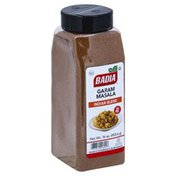 Badia Spices Garam Masala, Indian Blend