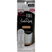 Physicians Formula Beauty Balm BB Cream, (Hashtag)InstaReady, Light 6652, SPF 30