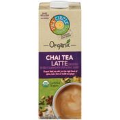 Full Circle Chai Tea Latte Concentrate