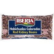 Iberia Light Red Dry Kidney Beans