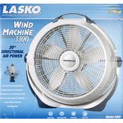 Lasko Wind Machine