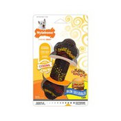 Nylabone Flavour Frenzy Chew Toy for Small Dogs