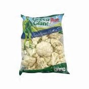 Green Giant Cauliflower Florets