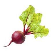 Organic Red Beet Package