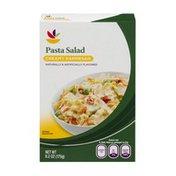 SB Pasta Salad Creamy Parmesan