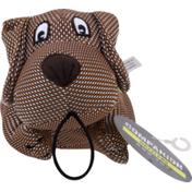 Companion Dog Toy Dazzlers