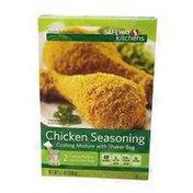 Signature Kitchens Chicken Seasoning