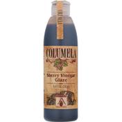 Columela Sherry Vinegar Glaze