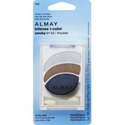 Almay Smoky-I Kit, for Blues 402