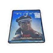 Paramount Farms Flight Blu-ray + DVD
