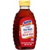 Special Value Pure Honey