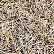 Organic Rosemary Leaf