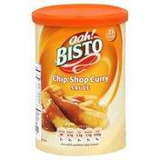 Bisto Sauce, Chip Shop Curry