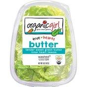 organicgirl Butter, True Hearts