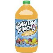 Hawaiian Punch Mango Passionfruit Squeeze Fruit Drink