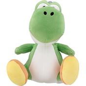 Little Buddy Toy, Super Mario, Yoshi